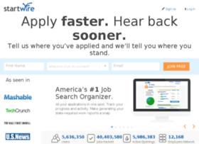 app-cast.com