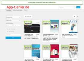 app-center.de
