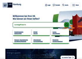 app-contest-hamburg.de