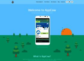 app-cow.com