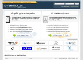 app-developers-directory.com