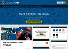 app-developers.biz