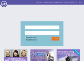 app-e.marketo.com