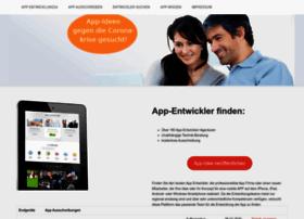 app-entwicklung24.de