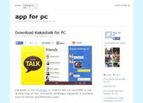 app-for-pc.com