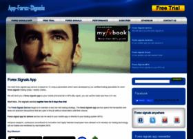 app-forex-signals.com