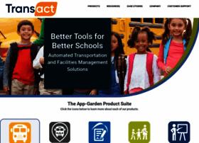 app-garden.com