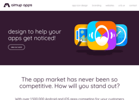 app-icon-designer.com