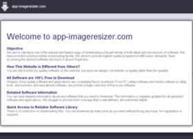 app-imageresizer.com
