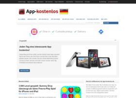 app-kostenlos.de