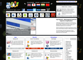 app-logiciel.fr
