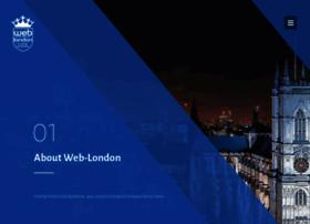 App-london.co.uk