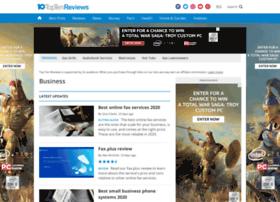 app-maker-software-review.toptenreviews.com