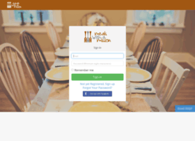 app-mealswithamission.herokuapp.com