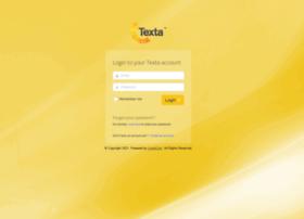 app-nz.textahq.com