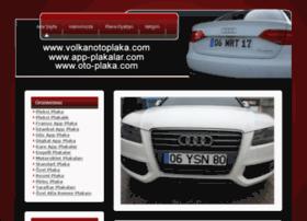 app-plakalar.com