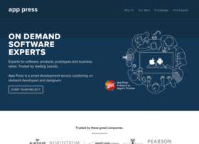 app-press.webflow.io