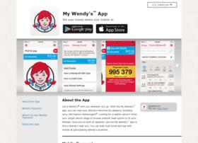 app-stage.wendys.com