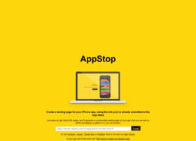 app-stop.appspot.com