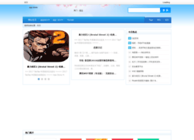 app-store.name