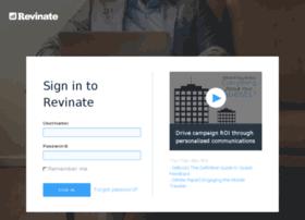 app-test.revinate.com