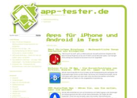 app-tester.de