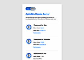 app-updates.agilebits.com
