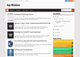 app-windows8.blogspot.com