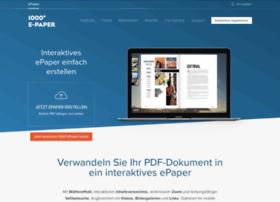 app.1000grad-epaper.de