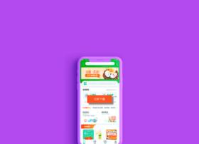 app.11185.cn