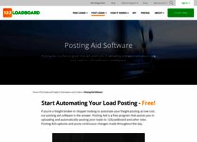 app.123loadboard.com