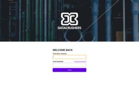 app.abandonx.com