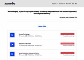app.accountingfly.com