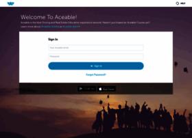 app.aceable.com