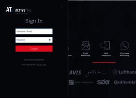 app.activetrail.com