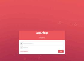 app.adpushup.com