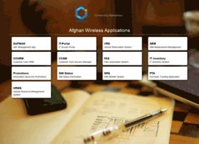app.afghan-wireless.com