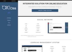 app.altclass.com