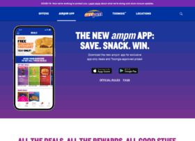 app.ampm.com