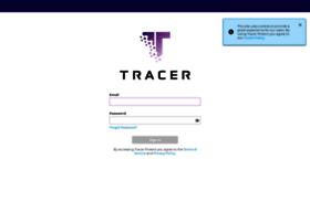 app.appdetex.com