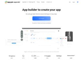 app.apps-builder.com