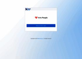 app.arts-people.com