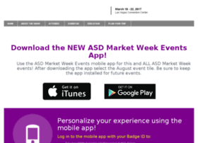 app.asdonline.com
