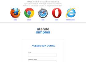 app.atendesimples.com