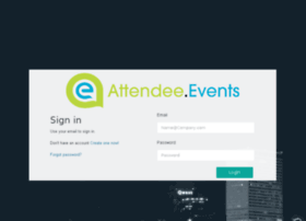 app.attendee.events