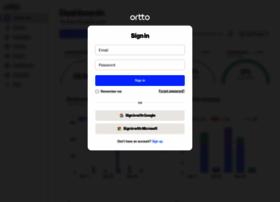 app.autopilothq.com