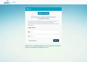 app.backtsy.com