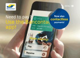 app.bancontact.com