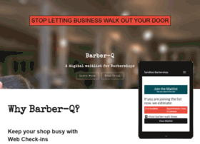 app.barber-q.com