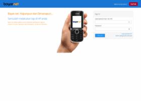 app.bayar.net